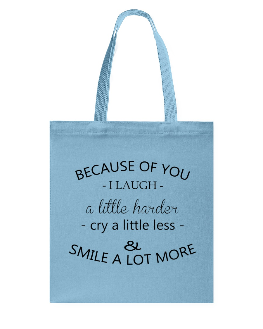 Perfect gift for best friend best sister Tote Bag