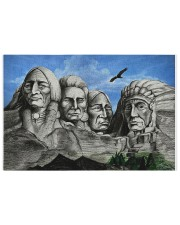 The original founding fathers puzzles 250 Piece Puzzle (horizontal) front