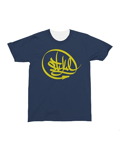LOS Style Navyblue