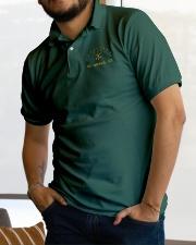 adiga polo Classic Polo garment-embroidery-classicpolo-lifestyle-01