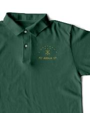 adiga polo Classic Polo garment-embroidery-classicpolo-lifestyle-07