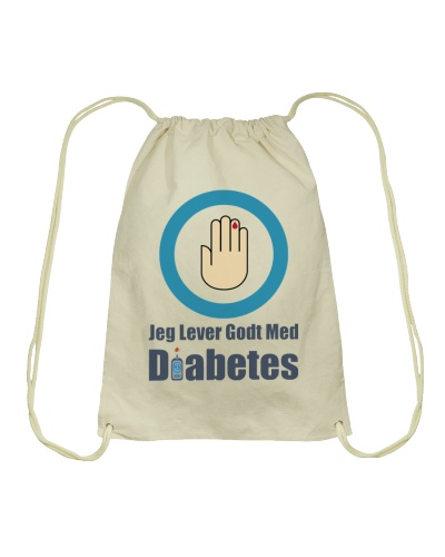 Diabetes awareness tees shirts