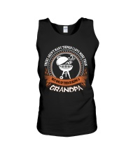 There arent many things I love more than BBQ Unisex Tank thumbnail