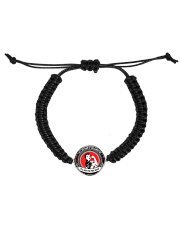 Mother's Day Grillmaster Cord Circle Bracelet thumbnail