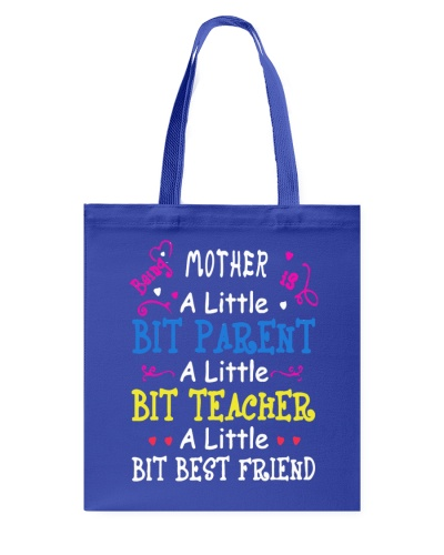 Mother's Day best gift