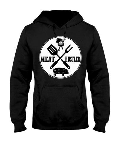 MEAT HUSTLER