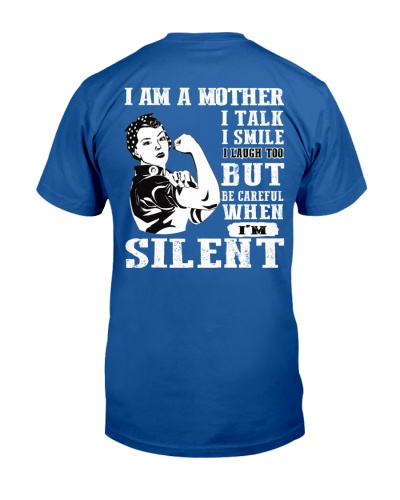 Mother's Day shirts
