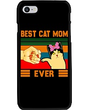 LIMITED EDITION - NOT SOLD IN STORES Phone Case thumbnail
