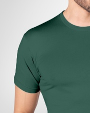 Fishers Of Men Circle Tee Premium Fit Mens Tee garment-premium-fit-men-tee-detail-front-neck-01