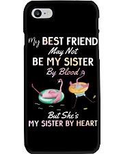 My Best Friends Phone Case thumbnail