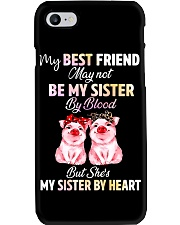 BFF Limited Phone Case tile