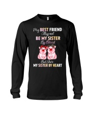 BFF Limited Long Sleeve Tee tile