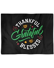 Thankful Grateful  Blessed Placemat thumbnail