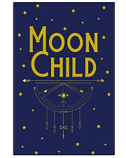 Moon Child 16x24 Poster thumbnail