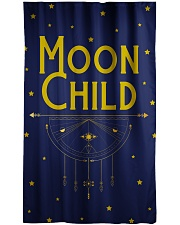 Moon Child Window Curtain - Blackout thumbnail