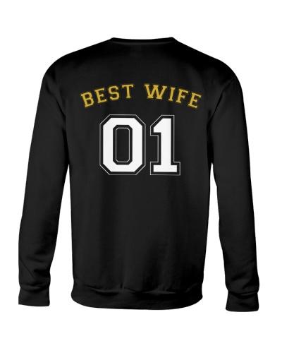 Best Wife