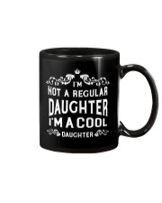 I'm a Cool Daughter Mug thumbnail