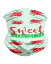 Sweet Summer Neck Gaiter thumbnail
