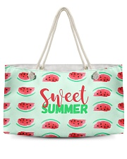 Sweet Summer Weekender Tote tile