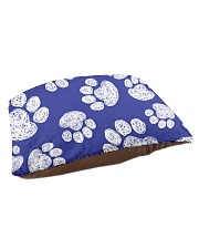 Doodle Paws Pet Bed - Small front