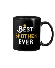 Best Brother Ever Mug thumbnail