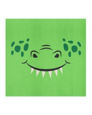 Crocodile Mouth Cloth face mask aos-face-mask-coverlet-lifestyle-front-02