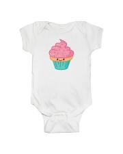 Baby Muffin Onesie thumbnail