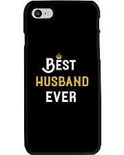 Best Husband Ever Phone Case thumbnail