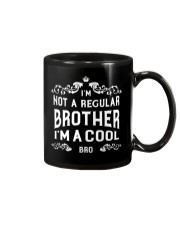 I'm a Cool Brother Mug thumbnail