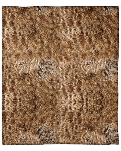 Bear's Fur