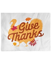 Give Thanks Placemat thumbnail