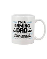 I'm a Gaming Dad Mug thumbnail