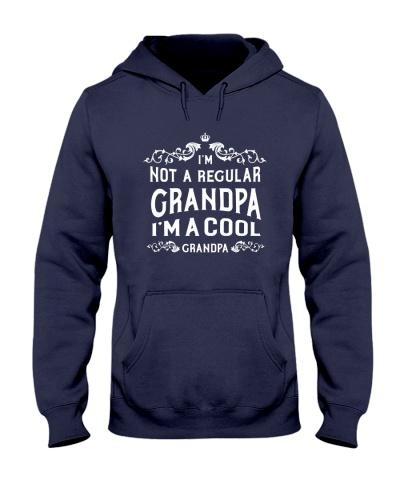 I'm a Cool Grandpa