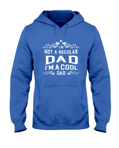 I'm a Cool Dad