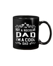 I'm a Cool Dad Mug thumbnail