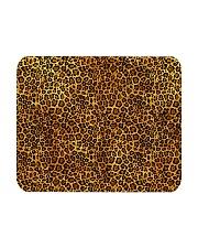 Leopard Mousepad thumbnail