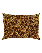 Leopard Rectangular Pillowcase thumbnail