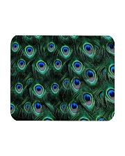 Peacock Mousepad thumbnail