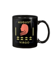 August Virgo Mug thumbnail