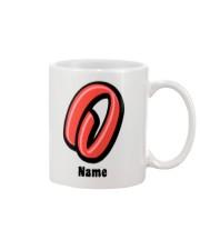 Script O Mug thumbnail