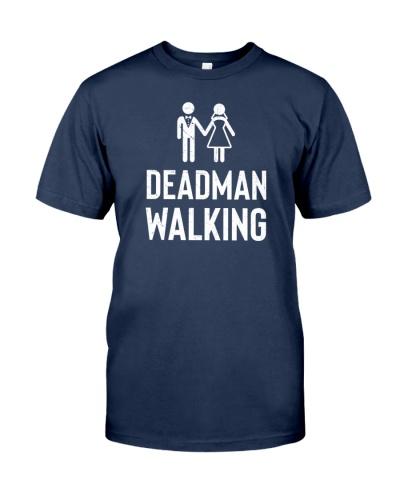 Deadman Walking