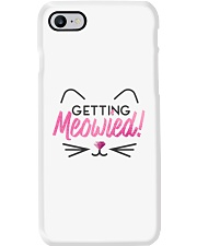 Getting Meowied Phone Case i-phone-7-case