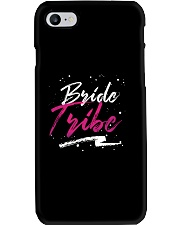 The Tribe Phone Case i-phone-7-case