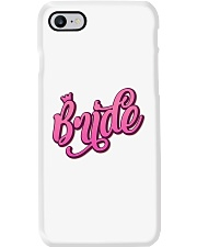 Bride Phone Case thumbnail