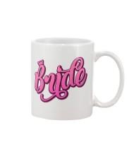 Bride Mug thumbnail