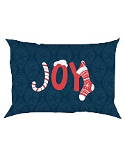 Joy Rectangular Pillowcase thumbnail