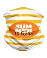 Summer is here Neck Gaiter thumbnail