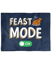 Feast Mode On Placemat thumbnail
