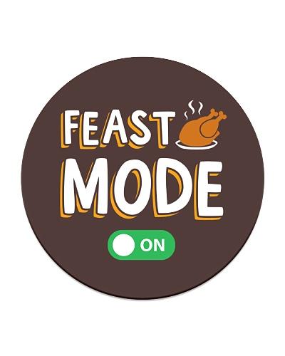Fest Mode On