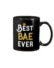 Best Bae Ever Mug thumbnail